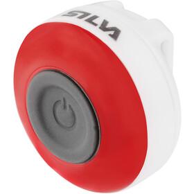 Silva Cross Trail 6 Ultra Headlamp